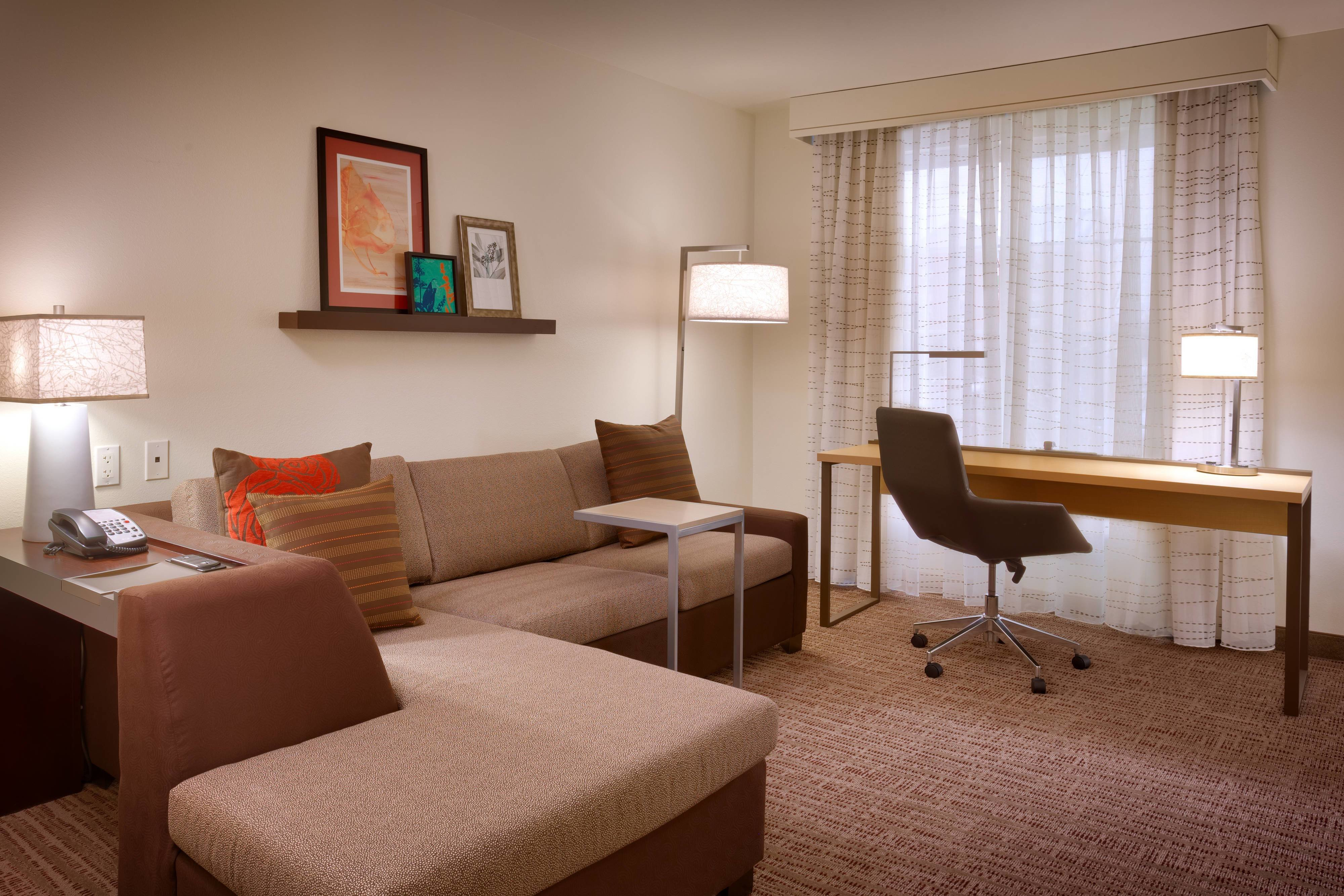 Best Hotel Suites In Salt Lake City Utah Residence Inn Salt With Pictures