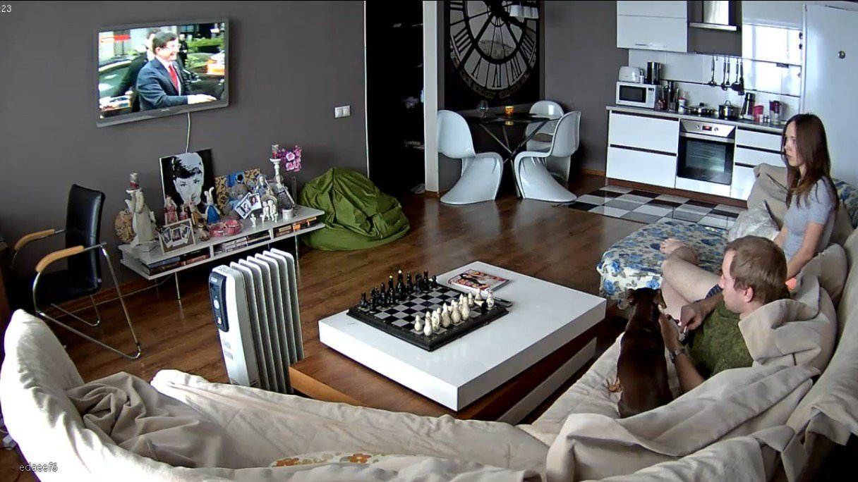 Best Real Life Cam Bedroom With Pictures - September 2020