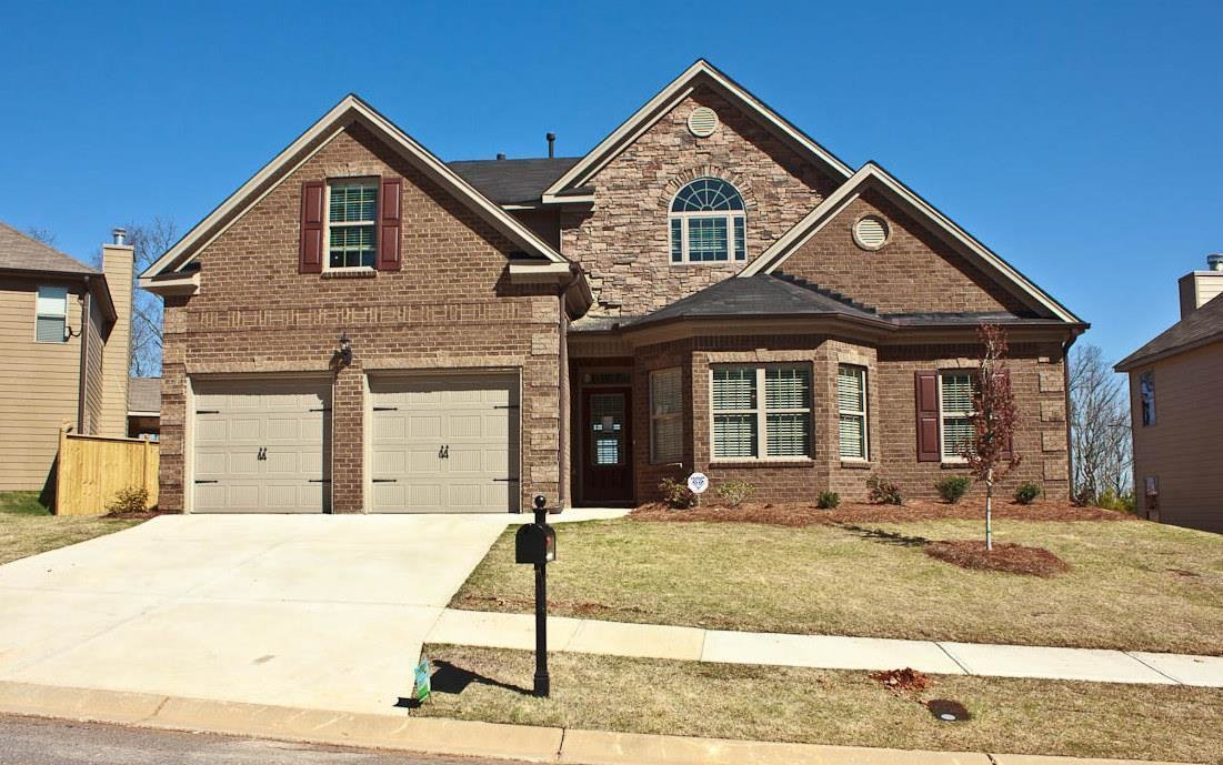Best 3 Bedroom Duplex For Rent Near Me With Pictures ...