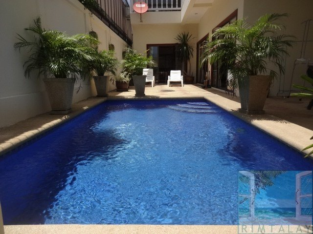 Best 4 Bedroom Homes With Pool For Sale 28 Images 4 Bedroom With Pictures