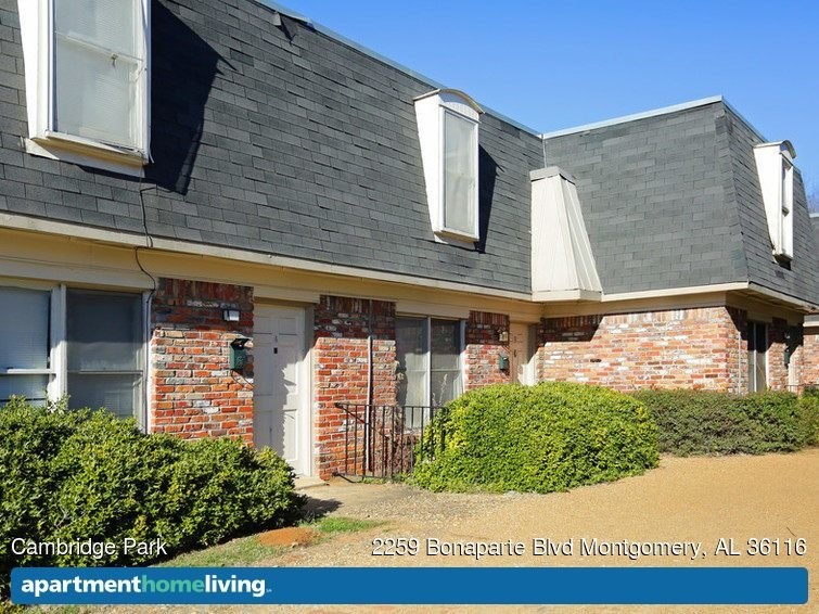 Best Cambridge Park Apartments Montgomery Al Apartments For Rent With Pictures