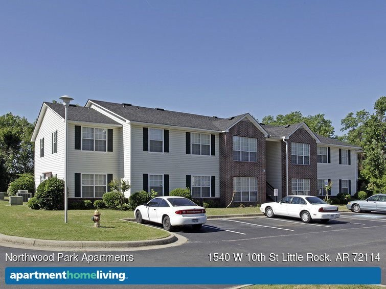 Best Northwood Park Apartments North Little Rock Ar With Pictures