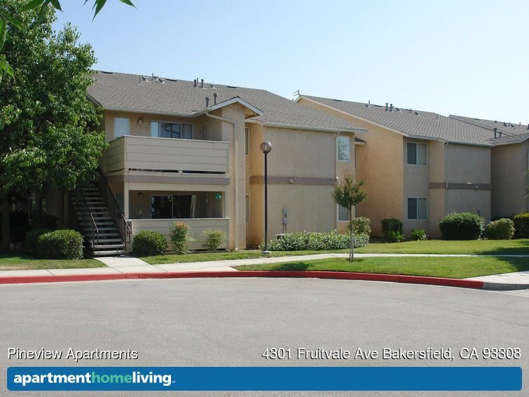 Best Pineview Apartments Bakersfield Ca Apartments For Rent With Pictures