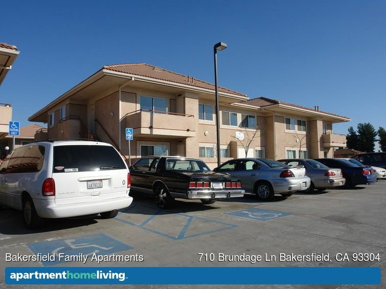Best Bakersfield Family Apartments Bakersfield Ca Apartments With Pictures