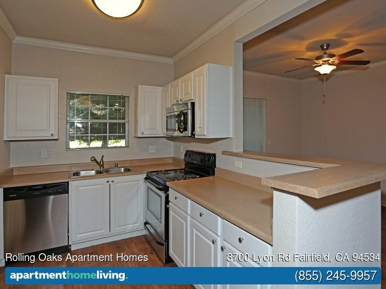 Best Rolling Oaks Apartment Homes Fairfield Ca Apartments With Pictures