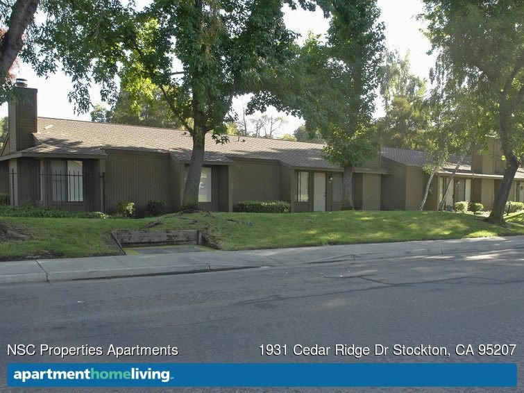 Best Nsc Properties Apartments Stockton Ca Apartments For Rent With Pictures