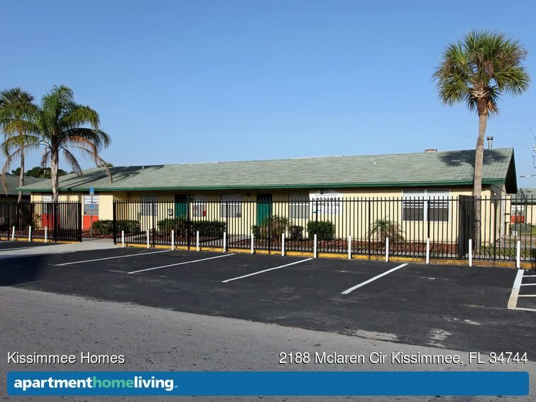 Best Kissimmee Homes Apartments Kissimmee Fl Apartments For Rent With Pictures