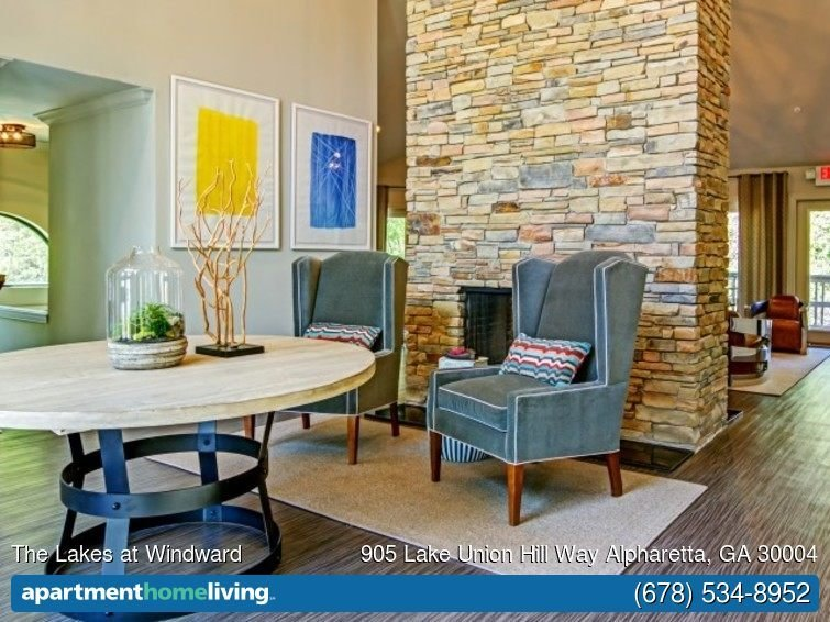 Best The Lakes At Windward Apartments Alpharetta Ga Apartments With Pictures