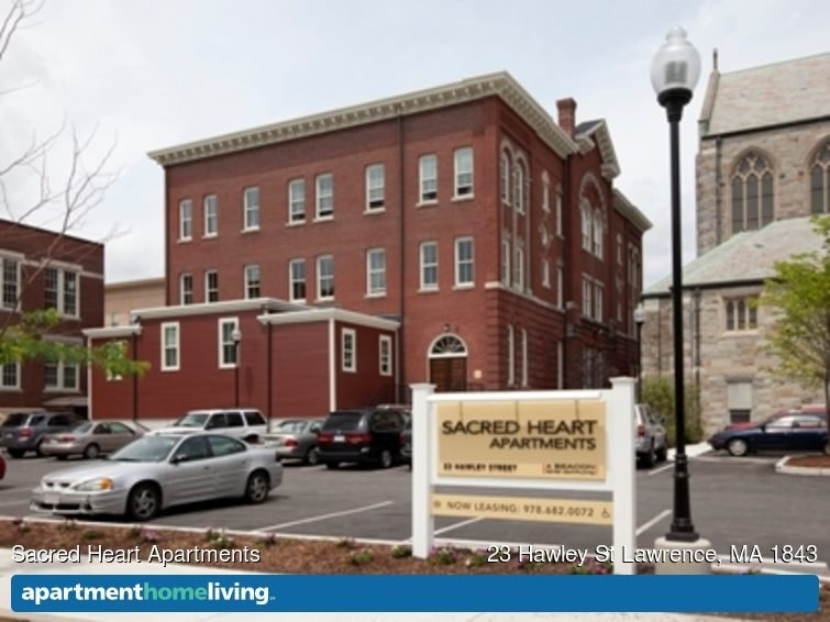 Best Sacred Heart Apartments Lawrence Ma Apartments For Rent With Pictures