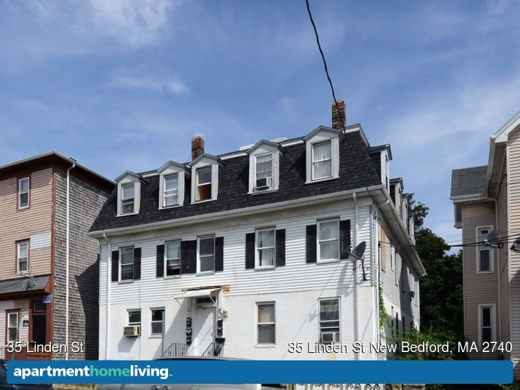 Best 35 Linden St Apartments New Bedford Ma Apartments For Rent With Pictures