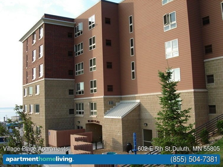 Best Village Place Apartments Duluth Mn Apartments With Pictures
