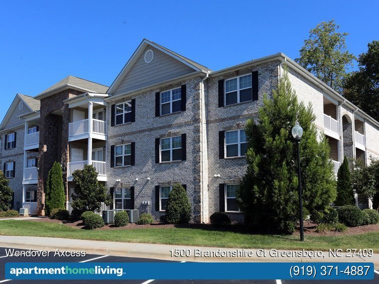 Best Wendover Axcess Apartments Greensboro Nc Apartments With Pictures