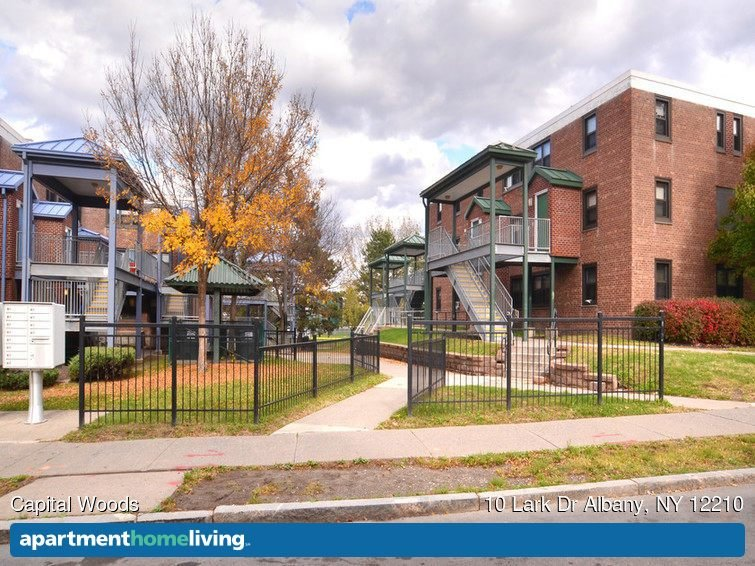 Best Capital Woods Apartments Albany Ny Apartments For Rent With Pictures