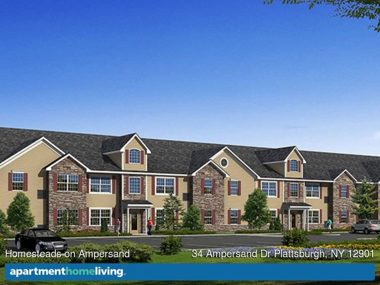 Best Homesteads On Ampersand Apartments Plattsburgh Ny With Pictures