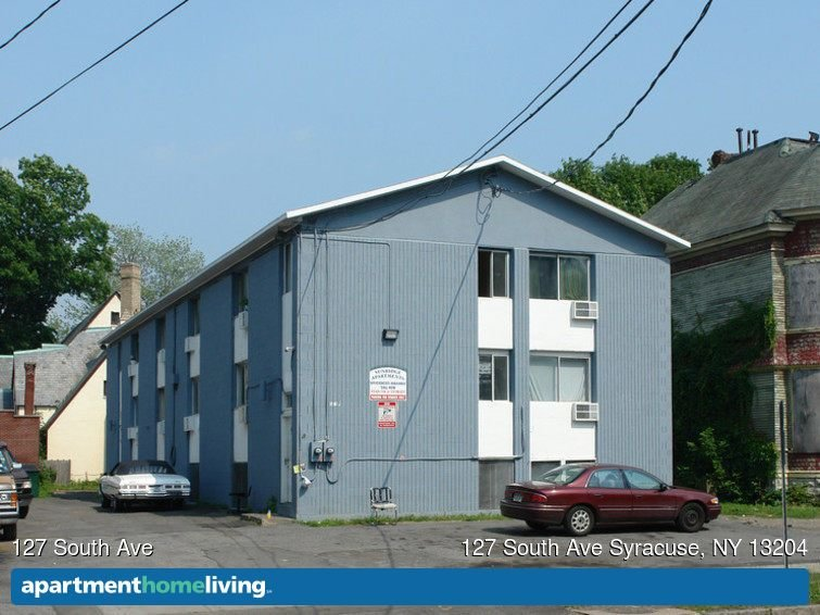 Best 127 South Ave Apartments Syracuse Ny Apartments For Rent With Pictures
