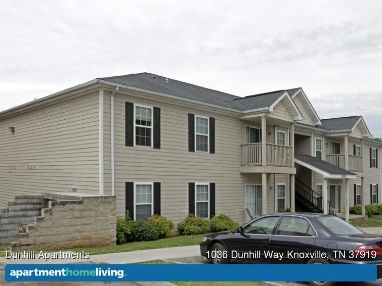 Best Dunhill Apartments Knoxville Tn Apartments For Rent With Pictures