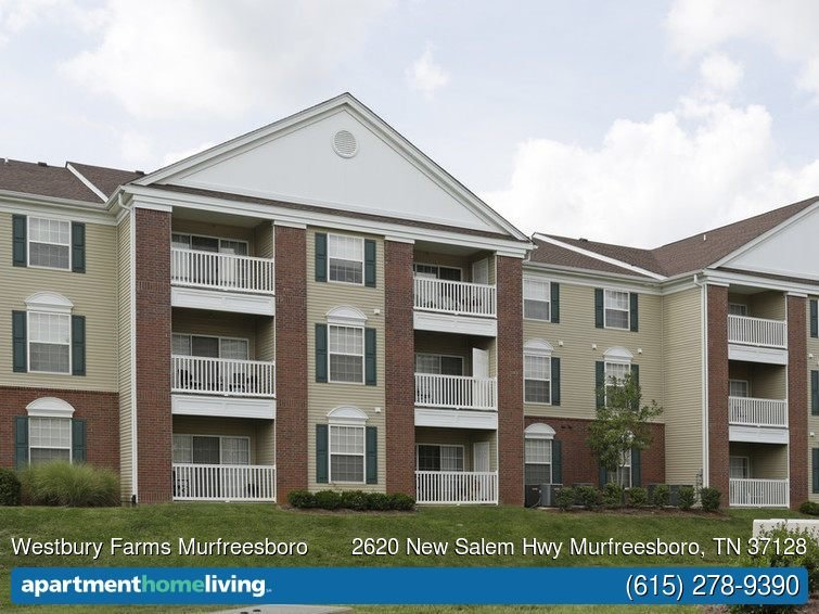 Best One Bedroom Apartments In Murfreesboro Tn One Bedroom With Pictures