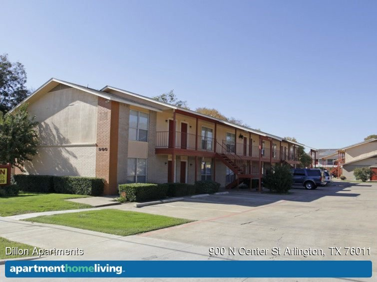 Best Dillon Apartments Arlington Tx Apartments For Rent With Pictures
