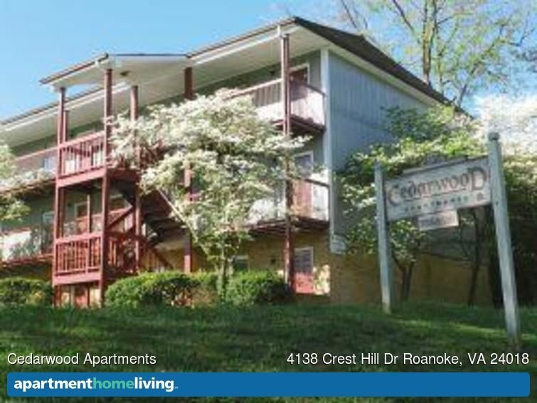 Best Cedarwood Apartments Roanoke Va Apartments For Rent With Pictures