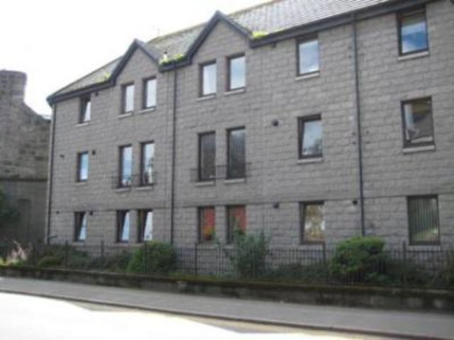 Best Flat For Rent In Maberly Street Aberdeen Ab25 2 Bedroom With Pictures