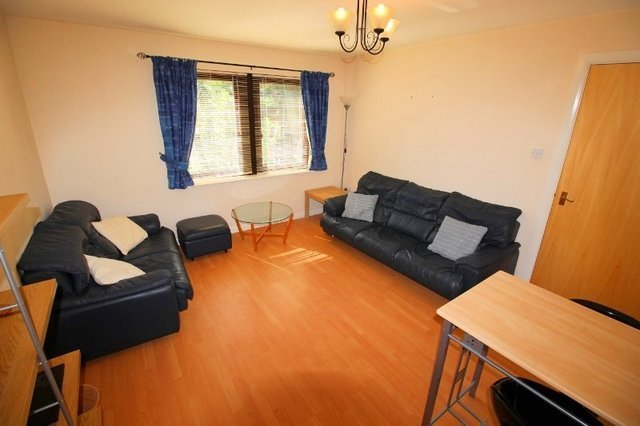 Best Flat For Rent In Sunnybank Road Aberdeen Ab24 2 Bedroom With Pictures
