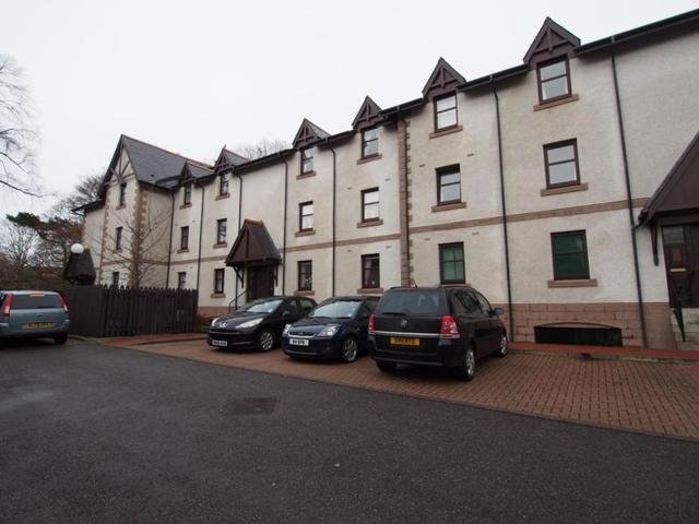 Best Flat For Rent In Denhead Cults Aberdeen Ab15 2 Bedroom With Pictures