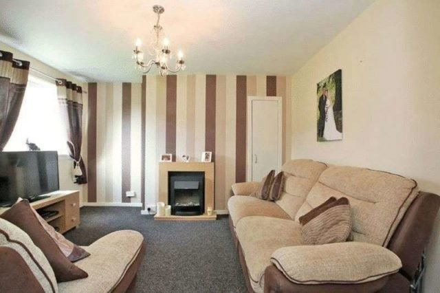 Best 1 Bedroom Flat For Sale In Rosehill Drive Aberdeen Ab24 With Pictures Original 1024 x 768