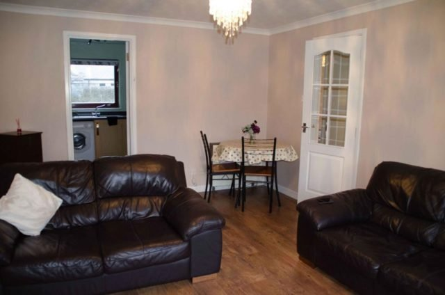 Best Flat For Rent In Urquhart Terrace Aberdeen Ab24 2 With Pictures
