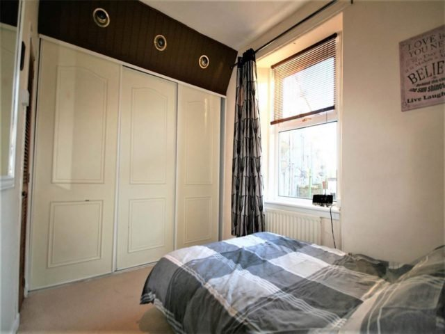 Best Flat For Rent In Rosemount Place Aberdeen Ab25 1 Bedroom With Pictures