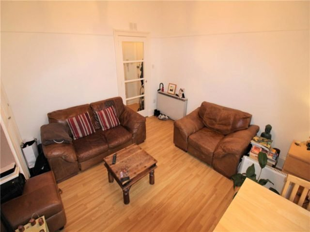 Best Flat For Rent In Orchard Street Aberdeen Ab24 1 Bedroom With Pictures
