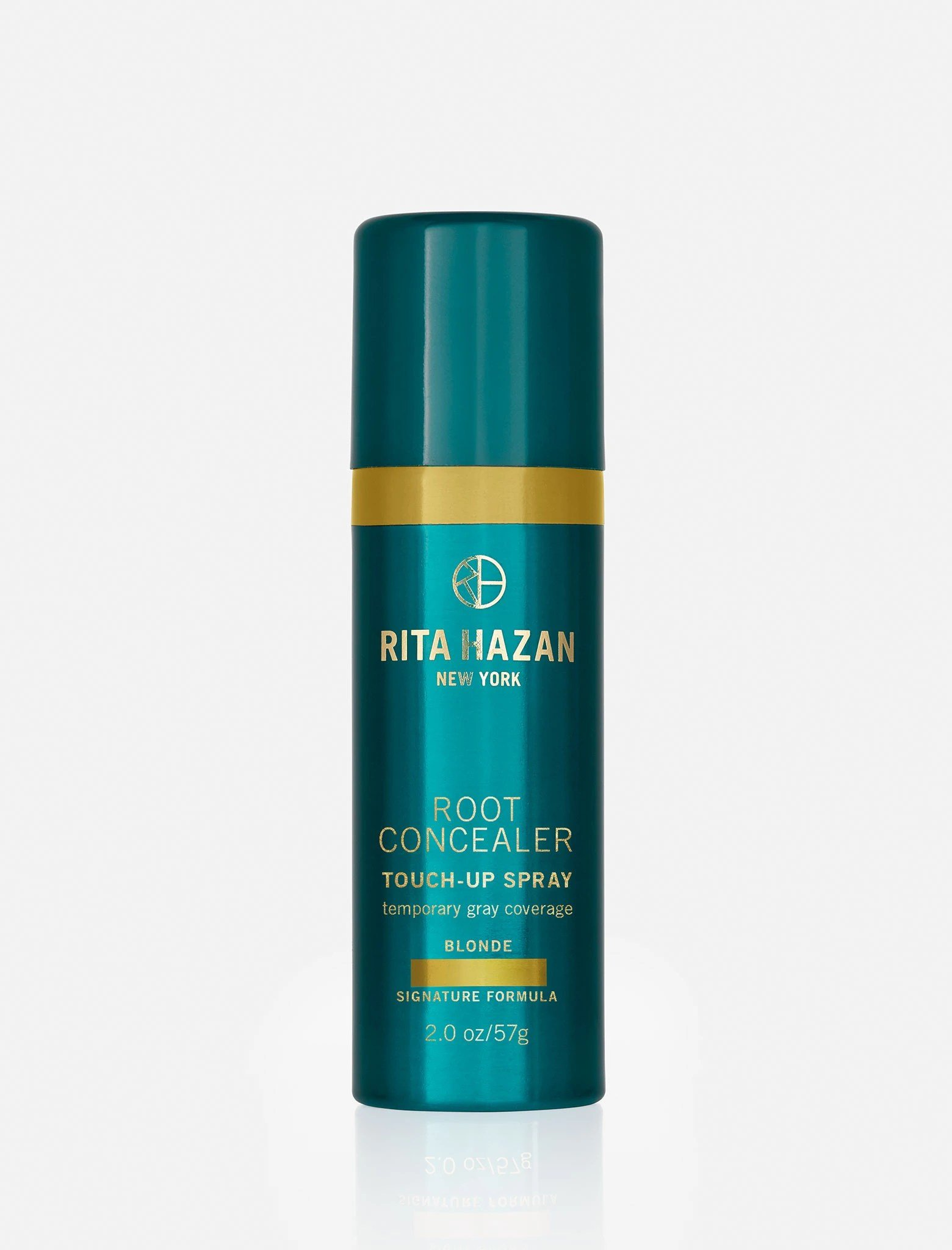 Free Root Concealer Touch Up Spray Color Treated Hair – Rita Wallpaper