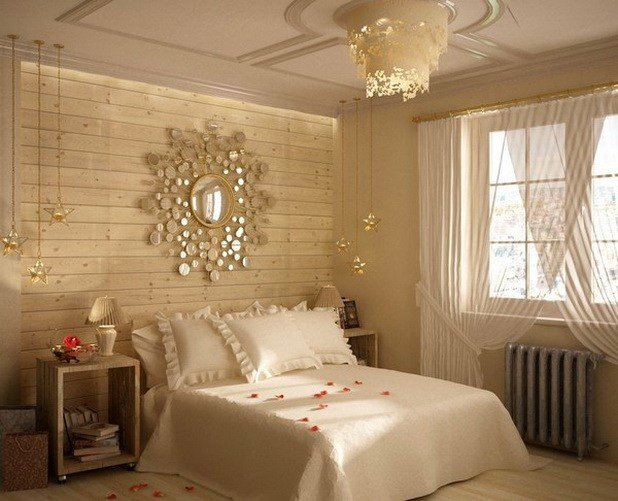 Best The Perfect Colors For Bedroom Interior Decorations With Pictures