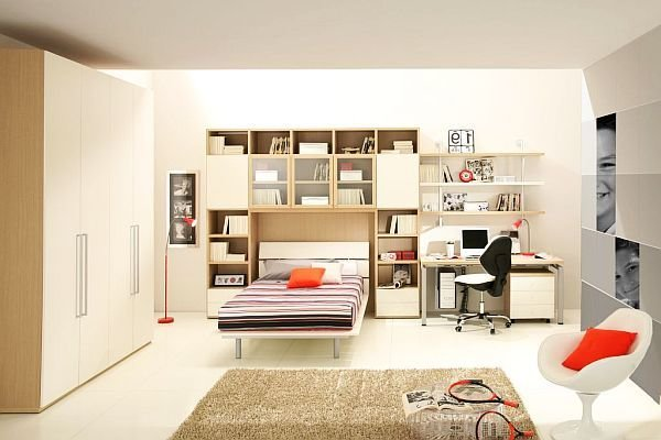 Best Teenage Boys Rooms Inspiration 29 Brilliant Ideas With Pictures