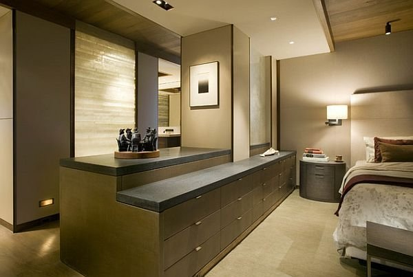 Best How To Create A Five Star Master Bedroom With Pictures