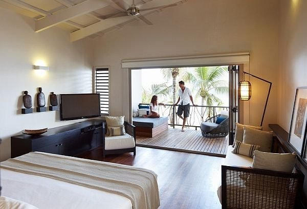 Best Decorating With A South Pacific Island Influence With Pictures