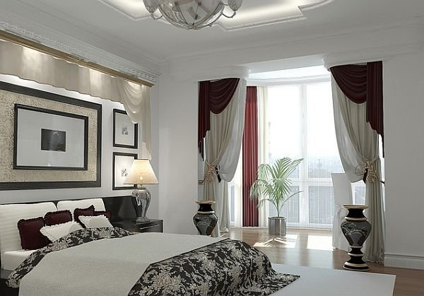 Best Selecting Stylish Window Treatments 8 Inspiring Ideas With Pictures