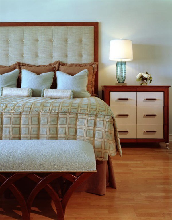 Best Feng Shui Tips For The Bedroom With Pictures