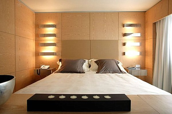 Best Bedroom Lighting Ideas To Brighten Your Space With Pictures