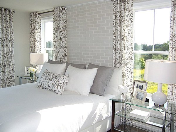 Best 20 Chic Modern Nightstands For A Contemporary Bedroom With Pictures