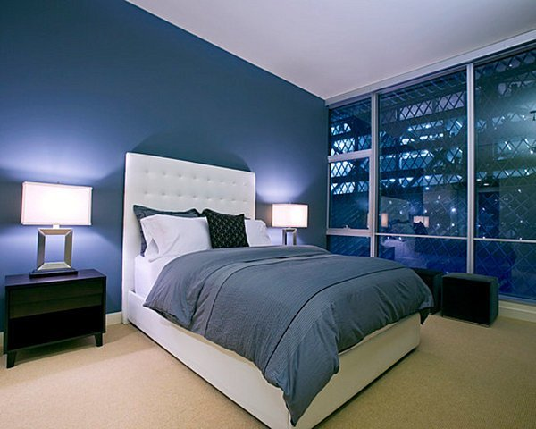 Best Eye Catching Paint Colors For The Bedroom With Pictures