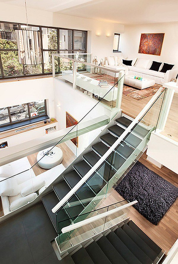 Best Loft Decorating Ideas Five Things To Consider With Pictures