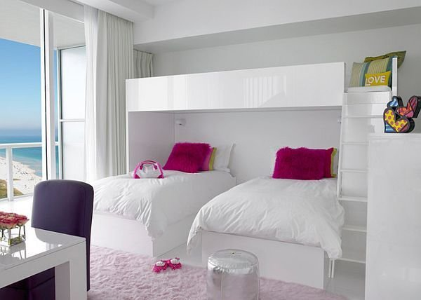 Best Magical Kids Bedrooms That Will Inspire Your Renovations With Pictures