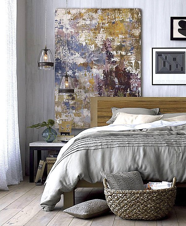 Best Less Is More Minimalist Interior Design Ideas For Your Home With Pictures