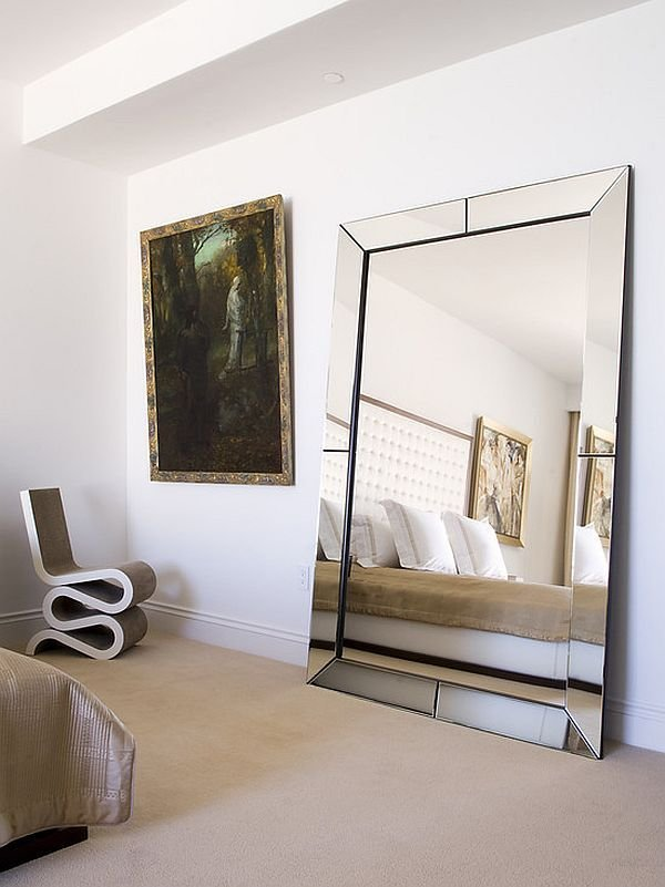 Best Decorate With Mirrors Beautiful Ideas For Home With Pictures