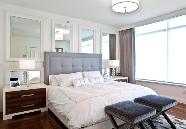 Best 5 Easy Bedroom Makeover Ideas With Pictures