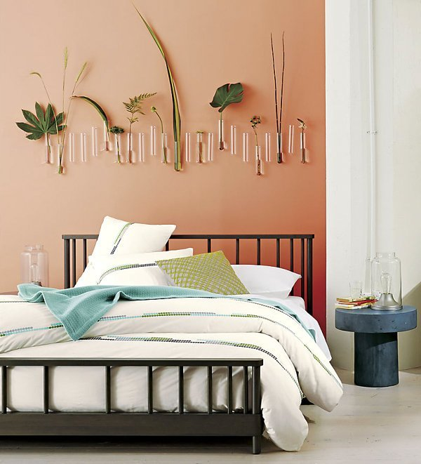 Best 5 Cool Paint Colors For 2014 With Pictures