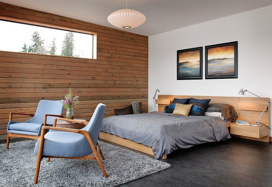 Best Industrial Bedroom Ideas Photos Trendy Inspirations With Pictures
