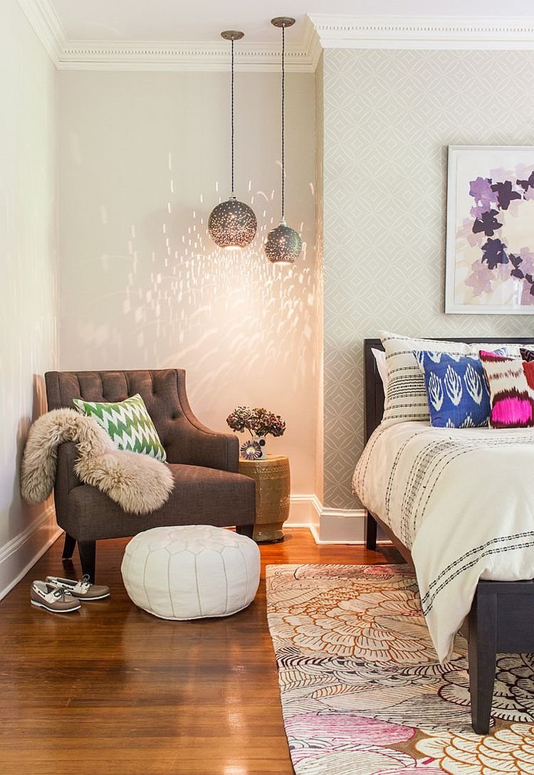 Best How To Create A Captivating And Cozy Reading Nook With Pictures