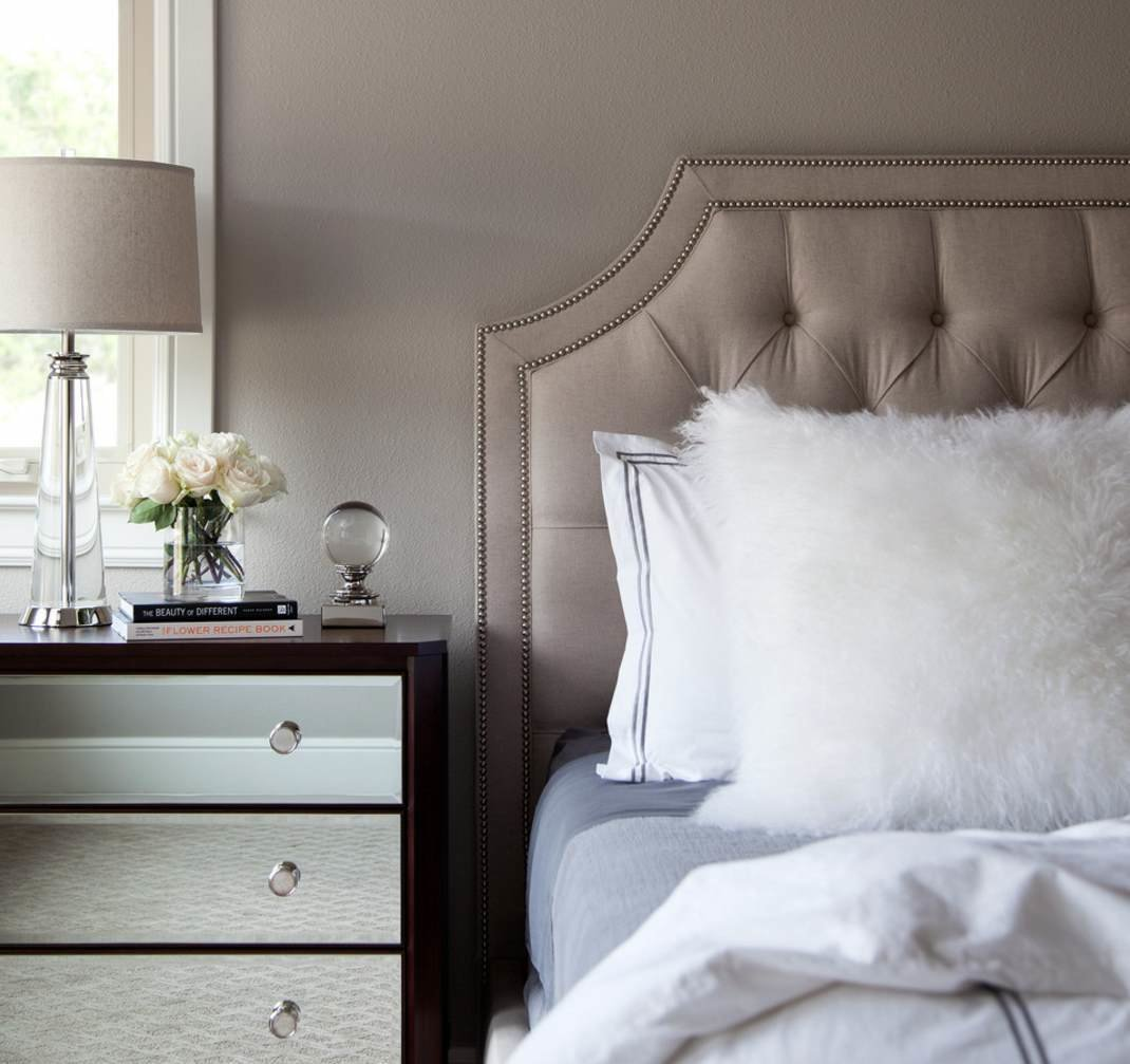Best How To Decorate With The Color Taupe With Pictures