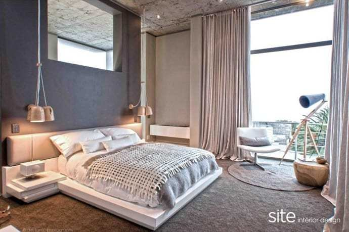 Best African Style House By Site Interior Design South Africa With Pictures